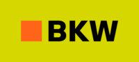 BKW | MyPromise