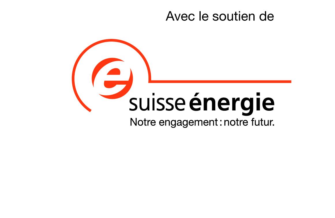 Energie Schweiz   MyPromise