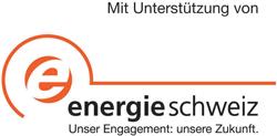 Energie Schweiz | MyPromise