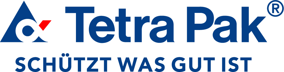 Tetra Pak GmbH & Co KG